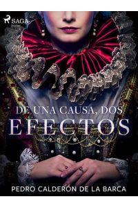 bw-de-una-causa-dos-efectos-saga-egmont-9788726499988