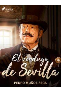 bw-el-verdugo-de-sevilla-saga-egmont-9788726508369