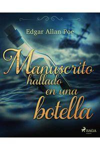 bw-manuscrito-hallado-en-una-botella-saga-egmont-9788726520996