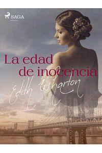 bw-la-edad-de-inocencia-saga-egmont-9788726521023