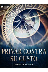 bw-privar-contra-su-gusto-saga-egmont-9788726548792