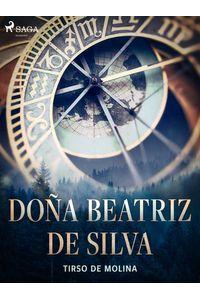 bw-dontildea-beatriz-de-silva-saga-egmont-9788726549201