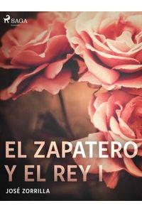 bw-el-zapatero-y-el-rey-i-saga-egmont-9788726561586