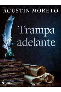 bw-trampa-adelante-saga-egmont-9788726597325