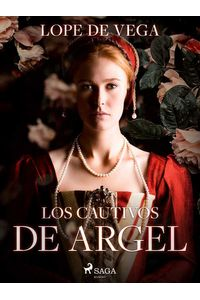 bw-los-cautivos-de-argel-saga-egmont-9788726618419