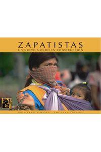 lib-zapatistas-otros-editores-9789873615542