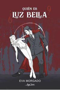 bw-iquestquieacuten-es-luz-bella-aguja-literaria-9789566039051