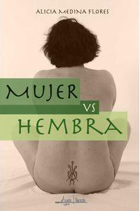 bw-mujer-vs-hembra-aguja-literaria-9789566039112