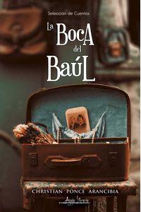 bw-la-boca-del-bauacutel-aguja-literaria-9789566039723