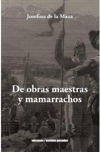 bw-de-obras-maestras-y-mamarrachos-ediciones-metales-pesados-9789569843044