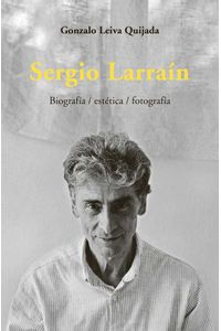 bw-sergio-larrain-ediciones-metales-pesados-9789569843068