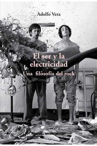bw-el-ser-y-la-electricidad-ediciones-metales-pesados-9789569843624