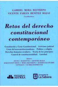 bw-retos-del-derecho-constitucional-contemporaacuteneo-u-de-la-sabana-9789581203246