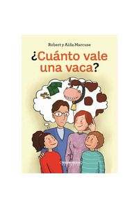 bw-iquestcuaacutento-vale-una-vaca-panamericana-editorial-9789583061257