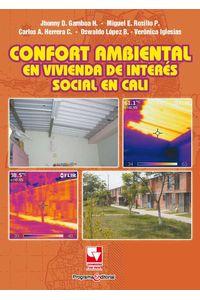 bw-confort-ambiental-en-vivienda-de-intereacutes-social-en-cali-programa-editorial-universidad-del-valle-9789585156555