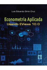 bw-econometriacutea-aplicada-sello-editorial-javeriano-9789585453104