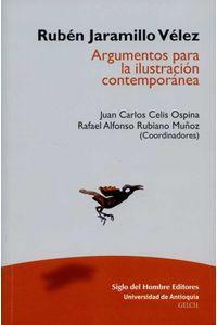bw-rubeacuten-jaramillo-veacutelez-siglo-del-hombre-editores-9789586653374