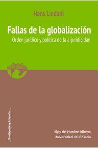 bw-fallas-de-la-globalizacioacuten-siglo-del-hombre-editores-9789586654975