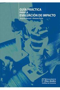 bw-guiacutea-praacutectica-para-la-evaluacioacuten-de-impacto-universidad-de-los-andes-9789586955997