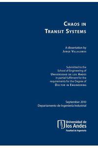 bw-chaos-in-transit-systems-universidad-de-los-andes-9789586957373