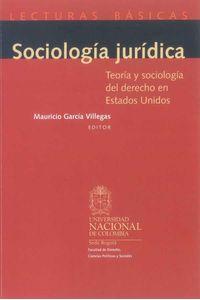 bw-sociologiacutea-juriacutedica-teoriacutea-y-sociologiacutea-del-derecho-en-estados-unidos-universidad-nacional-de-colombia-9789587010510