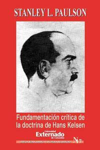 bw-fundamentacioacuten-critica-de-la-doctrina-de-hans-kelsen-u-externado-de-colombia-9789587109689