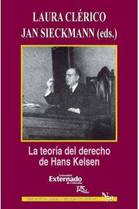 bw-la-teoriacutea-del-derecho-de-hans-kelsen-u-externado-de-colombia-9789587109917