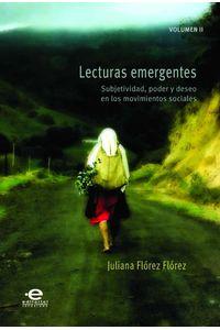 bw-lecturas-emergentes-editorial-pontificia-universidad-javeriana-9789587168518
