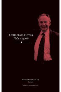 bw-guillermo-hoyos-editorial-pontificia-universidad-javeriana-9789587168587