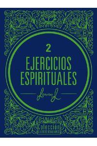 bw-ejercicios-espirituales-editorial-pontificia-universidad-javeriana-9789587168648