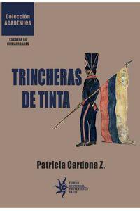 bw-trincheras-de-tinta-u-eafit-9789587203417