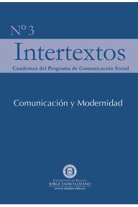 bw-intertextos-cuadernos-del-programa-de-comunicacioacuten-social-nordm-3-u-jorge-tadeo-lozano-9789587250152