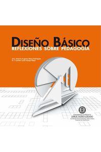 bw-disentildeo-baacutesico-u-jorge-tadeo-lozano-9789587250541