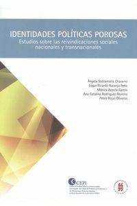 bw-identidades-poliacuteticas-porosas-editorial-universidad-del-rosario-9789587382846