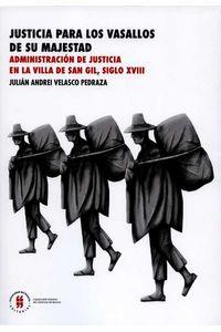 bw-justicia-para-los-vasallos-de-su-majestad-editorial-universidad-del-rosario-9789587386547