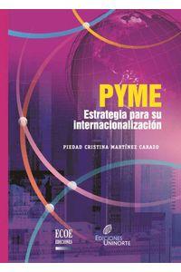 bw-pyme-estrategia-para-su-internacionalizacioacuten-u-del-norte-editorial-9789587410327