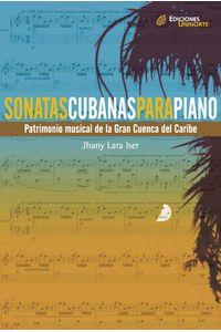 bw-sonatas-cubanas-para-piano-u-del-norte-editorial-9789587410761