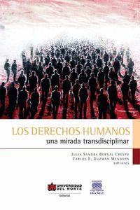 bw-los-derechos-humanos-una-mirada-transdisciplinar-u-del-norte-editorial-9789587415476