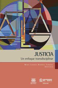 bw-justicia-un-enfoque-transdisciplinar-u-del-norte-editorial-9789587417111