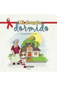 bw-mi-dragoacuten-dormido-u-del-norte-editorial-9789587417579