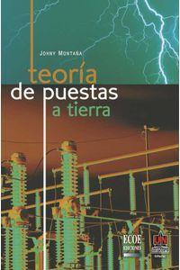 bw-teoriacutea-de-puestas-a-tierra-u-del-norte-editorial-9789587419412