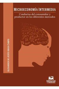 bw-microeconomiacutea-intermedia-editorial-unimagdalena-9789587460988