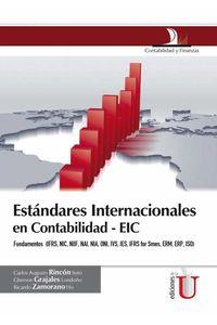 bw-estaacutendares-internacionales-en-contabilidad-eic-ediciones-de-la-u-9789587623147