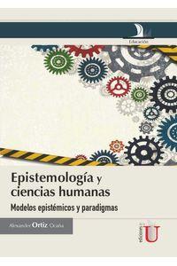 bw-epistemologiacutea-y-ciencias-humanas-ediciones-de-la-u-9789587623932