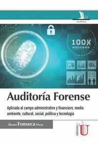 bw-auditariacutea-forense-ediciones-de-la-u-9789587625646