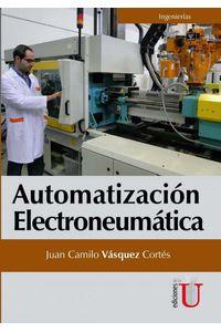bw-automatizacioacuten-electroneumaacutetica-ediciones-de-la-u-9789587625790