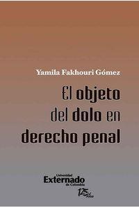 bw-el-objeto-del-dolo-en-derecho-penal-u-externado-de-colombia-9789587720990