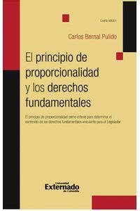 bw-el-principio-de-proporcionalidad-y-los-derechos-fundamentales-u-externado-de-colombia-9789587721454