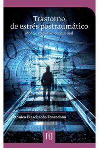 bw-trastorno-de-estreacutes-postraumaacutetico-universidad-de-los-andes-9789587742596