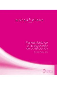 bw-planeamiento-de-un-presupuesto-de-construccioacuten-universidad-nacional-de-colombia-9789587750539